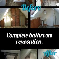 complete-bathroom-renovation