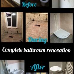 complete-bathroom-renovation2