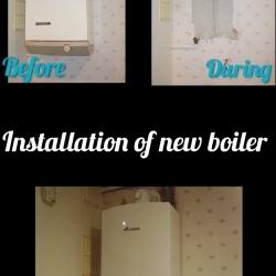 installation-new-boiler