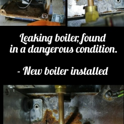 leaking-boiler-found-in-dangerous-condition-new-boiler-installed