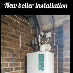 new-boiler-installation
