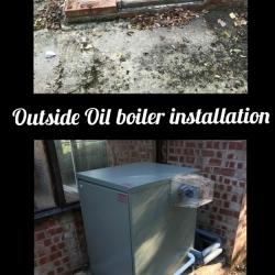 outside-oil-boiler-installation